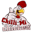 Chili Mi Chicken - Kanapki, Sałatki - Świnoujście