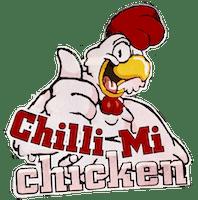 Chili Mi Chicken