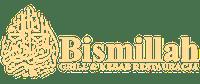 Bismillah Grill&Kebab
