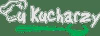 U Kucharzy