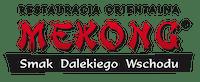 Mekong Kraków
