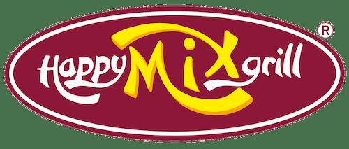 Happy Mix Grill