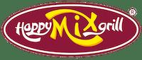 Happy Mix Grill Slatina