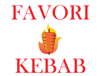 Favori Kebab - Gołuchowska - Kebab, Sałatki, Obiady, Dania wegetariańskie, Z Grilla, Kuchnia Turecka - Warszawa