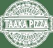 Taaka Pizza - Pizza, Makarony - Rybnik