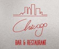 Chicago Bar & Restaurant - Zawiercie - Sałatki, Zupy, Burgery - Zawiercie