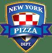 NYPD - Kraków Tuchowska - Pizza, Fast Food i burgery, Makarony, Sałatki - Kraków