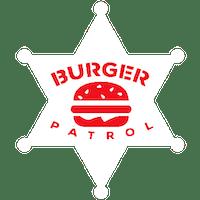 Burger Patrol Bydgoszcz