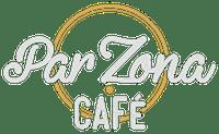 Parzona Cafe