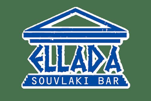 Ellada Souvlaki Bar Bielany