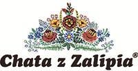Chata z Zalipia Katowice - Naleśniki, Pierogi, Zupy, Kuchnia tradycyjna i polska, Obiady, Kurczak - Katowice