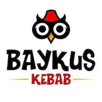 Baykus Kebab