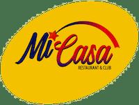 Restauracja MI CASA