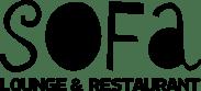 Sofa Lounge&Restaurant - Pizza, Makarony, Obiady - WROCŁAW
