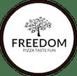 e-sklep Freedom - Pizza, Kebab, Fast Food i burgery, Makarony, Sałatki, Zupy, Desery, Obiady, Dania wegetariańskie, Burgery, Kawa, Ciasta, Kuchnia Włoska, Kuchnia Turecka - Nowy Tomyśl