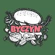 Byczyn - Fast Food i burgery, Dania wegetariańskie, Dania wegańskie - Poznań