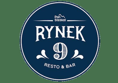 Resto Bar RYNEK 9