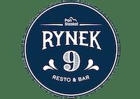 Resto Bar RYNEK 9 - Pizza, Fast Food i burgery, Makarony, Naleśniki, Sałatki - Maków Podhalański