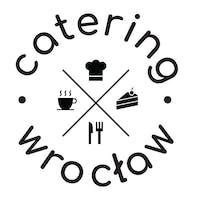 Catering Wrocław