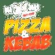 Bad Boys Fast Food - Pizza, Kebab, Sałatki - Kołobrzeg