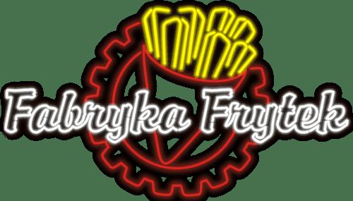 Fabryka Frytek