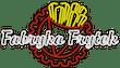 Fabryka Frytek - Ludwika Waryńskiego 9 - Fast Food i burgery - Warszawa
