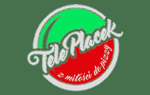 TelePlacek
