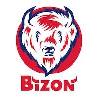 Bizon Pub & Restaurant - Pizza, Fast Food i burgery -  Rybnik