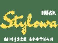 Nowa Stylowa
