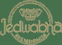 Restauracja Jedwabna - Pierogi, Zupy, Obiady -  Łódź
