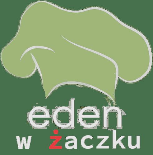 Eden w Żaczku