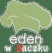 Eden w Żaczku - Pizza, Makarony, Pierogi, Sałatki, Zupy, Desery, Kuchnia tradycyjna i polska, Obiady, Dania wegetariańskie - Kraków