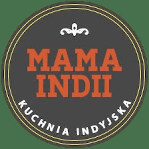 Mama Indii