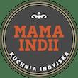 Mama Indii - Warszawa - Kuchnia Indyjska, Curry, Kurczak, Kuchnia Tajska - Warszawa