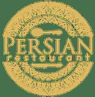 Persian Restaurant Bratislava