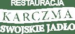Karczma Swojskie Jadło - Pizza, Makarony, Pierogi, Sałatki, Zupy, Kuchnia tradycyjna i polska, Obiady - Władysławowo