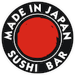MADE IN JAPAN - Sushi - Siedlce