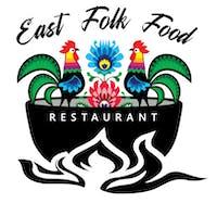 East Folk Food