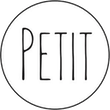 Petit Manufaktura - Lokalnie - Ciasta - Katowice