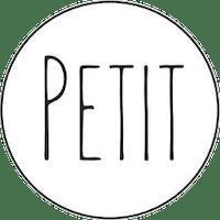 Petit Manufaktura - Lokalnie