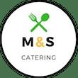 M&S Catering Tychy - Pizza, Obiady - Świerczyniec