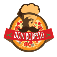 Don Roberto - Pizza - Kraków