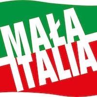 Mała Italia - Pizza, Makarony, Sałatki, Burgery, Kuchnia Włoska - Opoczno