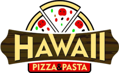 Hawaii Pizza&Pasta