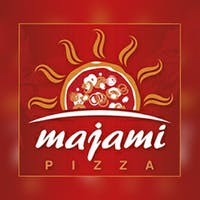 Majami Pizza