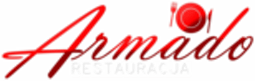 Restauracja Armado