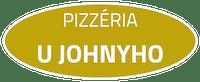 Pizzeria u Johnyho Sarisske Bohdanovce