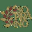 Restauracja Soprano - Pizza, Makarony, Obiady, Kuchnia Włoska -  Tarnów
