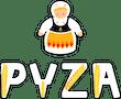 Pyza Kuchnia Polska - Naleśniki, Pierogi, Sałatki, Zupy, Kuchnia tradycyjna i polska, Obiady - Tarnów