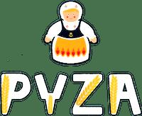 Pyza Kuchnia Polska